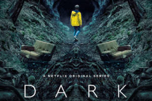 Dark the new series on Netflix that imitates StrangerThings