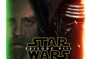 Trailer: This December 15 premieres Star Wars: The last jedi