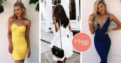 Dresses which you also can conquer your prince